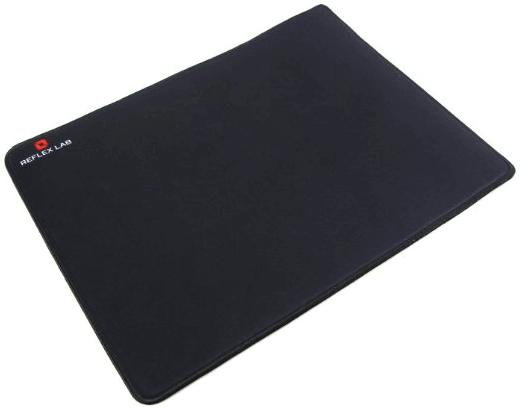 Reflex Lab gaming mouse pad